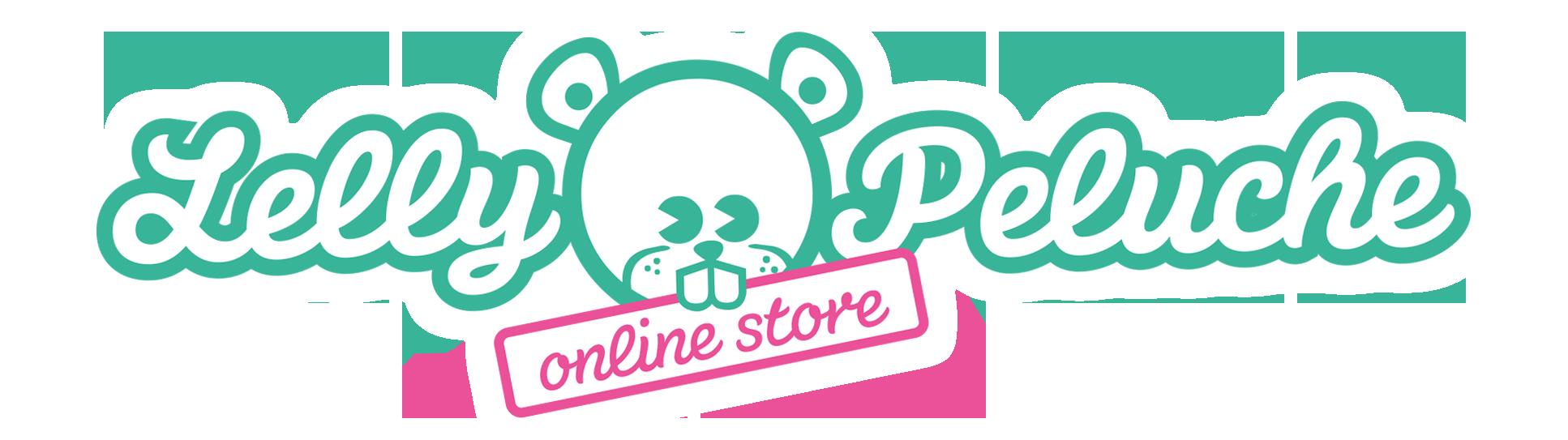 Lelly Peluche Online Store | Vendita online peluche Lelly