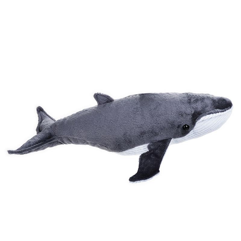 Lelly Peluche Vendita Online peluche Venturelli | Balena media National Geographic