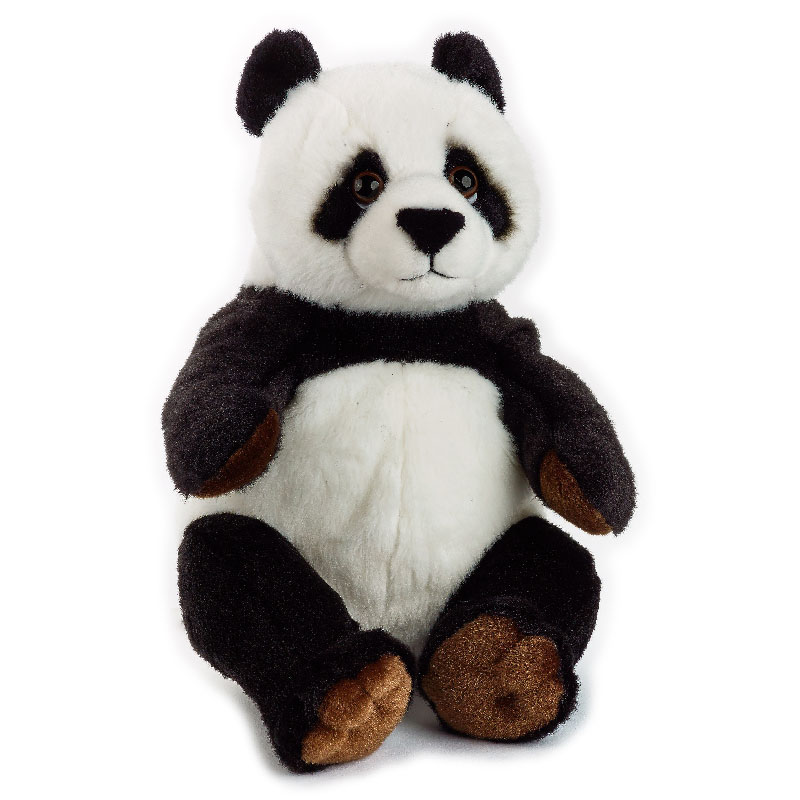 peluche-orso-panda-national-geographic-basic