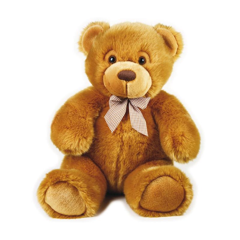 Lelly Peluche Online Store | Peluche Orso Dodo piccolo
