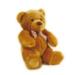 Lelly Peluche Online Store | Peluche Orso Dodo Medio Lelly