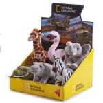 Lelly Peluche Vendita Online peluche Venturelli | Peluche cuccioli della Savana National Geographic