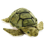 Lelly Peluche Vendita Online peluche Venturelli | peluche tartaruga marina National Geographic