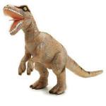 Lelly Peluche Vendita Online peluche Venturelli | peluche Velociraptor National Geographic