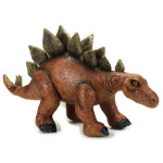 Lelly Peluche Vendita Online peluche Venturelli | peluche Stegosauro grande National Geographic