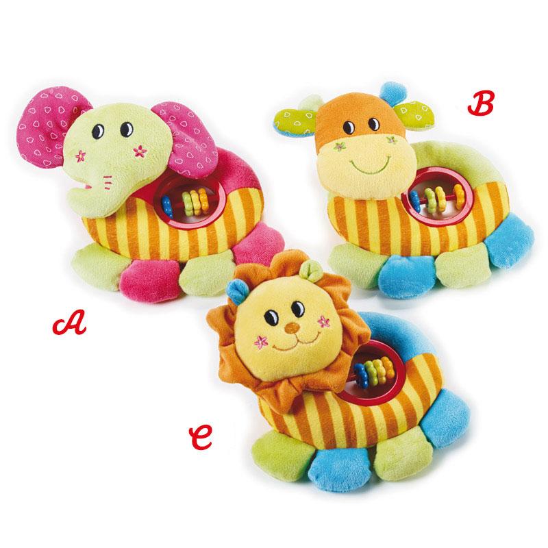 Lelly Peluche Vendita Online peluche Venturelli | Peluche toy roll