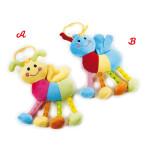 Lelly Peluche Vendita Online peluche Venturelli | Peluche Hang up toys