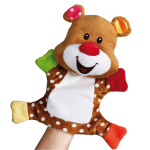 Lelly Peluche Vendita Online peluche Venturelli | Baby marionette