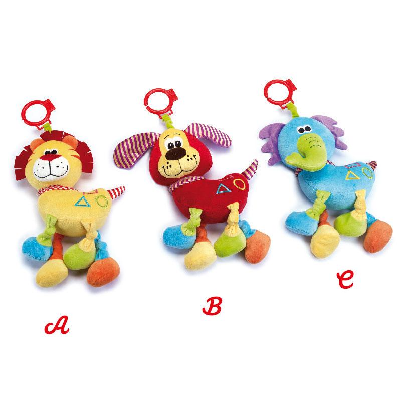 Lelly Peluche Vendita Online peluche Venturelli | Peluche funny toys