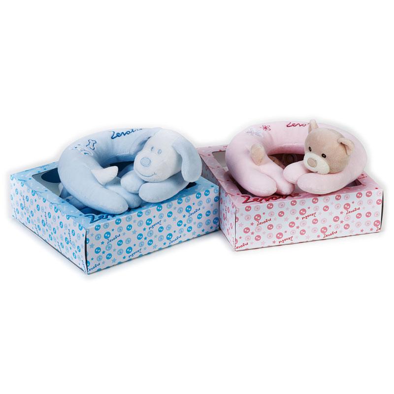 Lelly Peluche Online Store | Peluche Zerotre Baby relax
