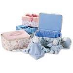 Lelly Peluche Online Store   Peluche Zerotre Toy Box Set