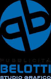 belotti-logo
