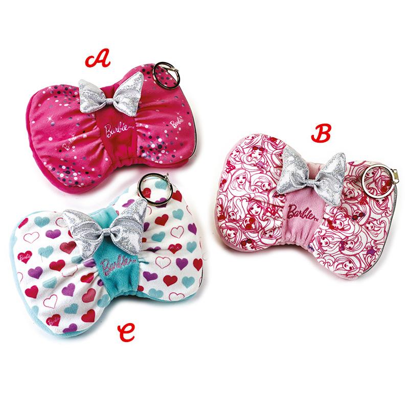 Lelly Peluche Online Store | Peluche Barbie pets Porta telefono