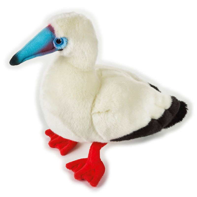 Lelly Peluche Online Store | Peluche Sula Piedirossi National Geographic