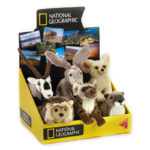 Lelly Peluche Online Store |peluche baby Deserto National Geographic