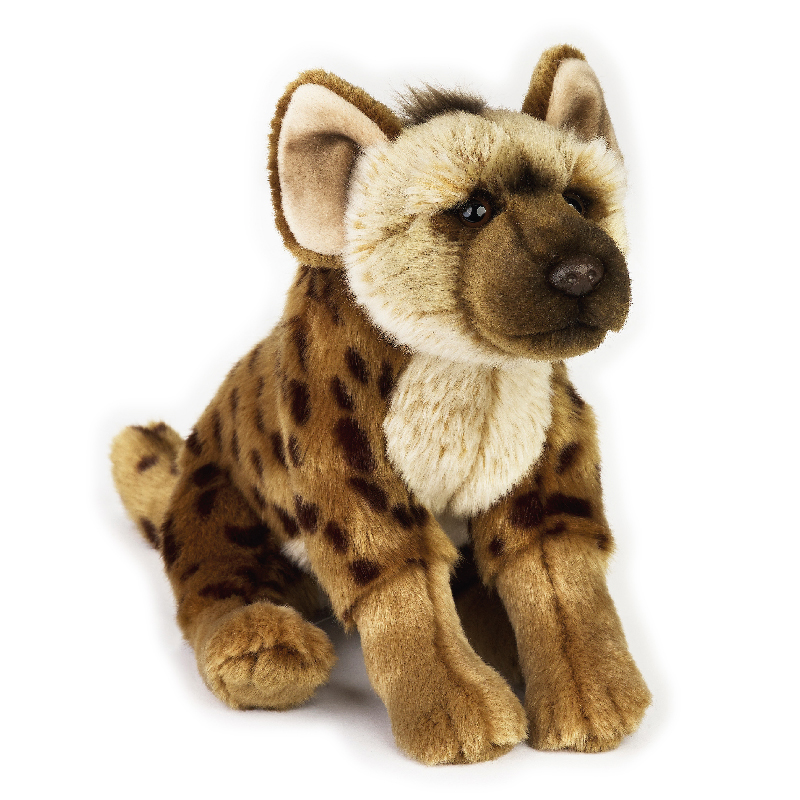 Lelly Peluche Online Store | Peluche Iena Ridens National Geographic