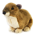 Lelly Peluche Online Store   Peluche Irace del capo National Geographic