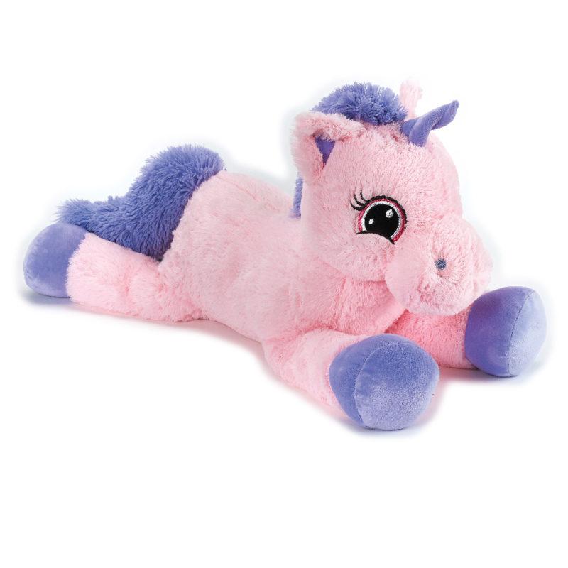 Lelly Peluche Online Store |Peluche unicorno lelly