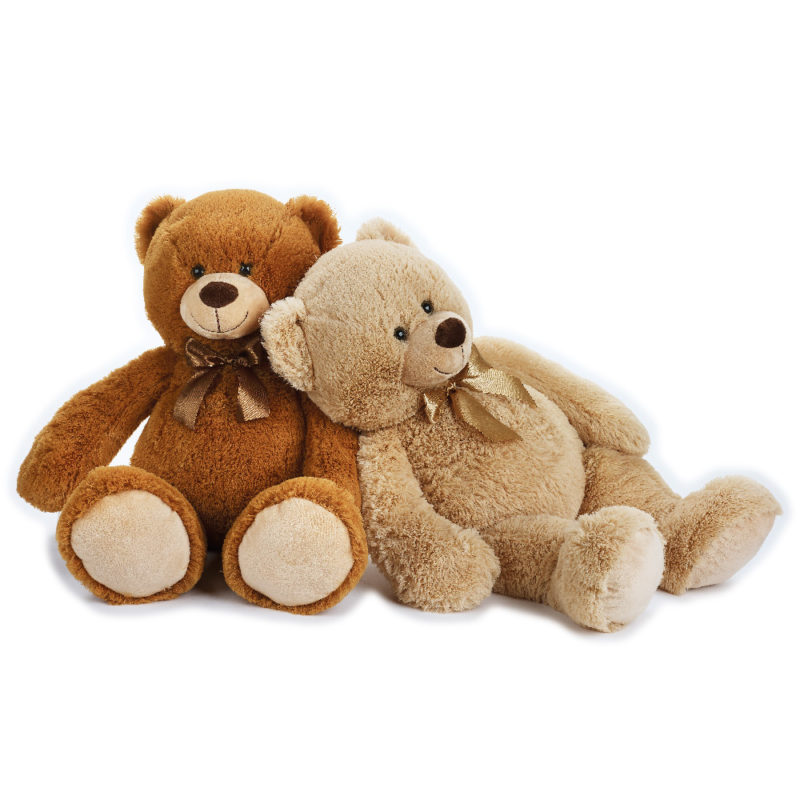 Lelly Peluche Online Store | Peluche Orso Mimmo