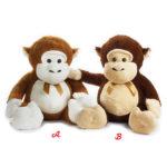 Lelly Peluche Online Store | Peluche Scimmia