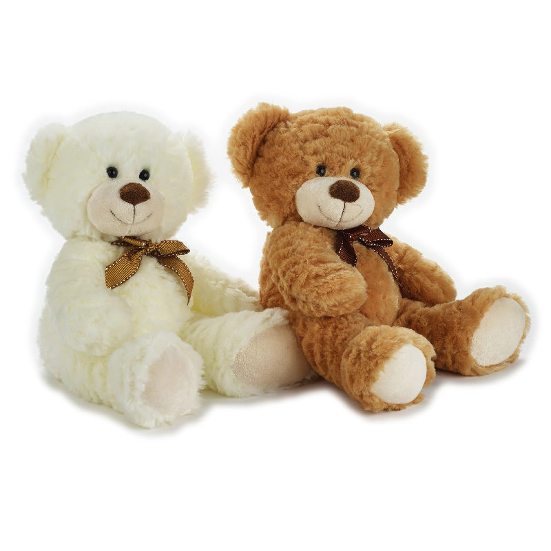 Lelly Peluche Online Store | Peluche Cookie orsetto