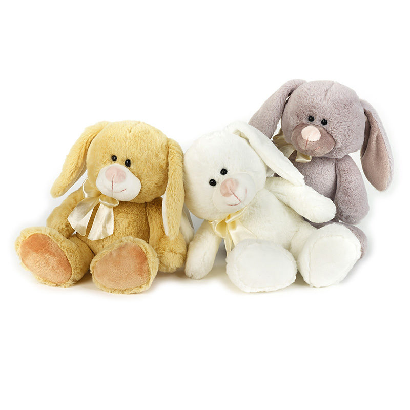 Lelly Peluche Online Store | Peluche Leprotto piccolo