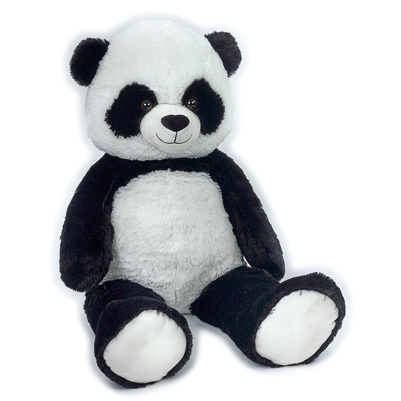 Lelly Peluche Online Store |Peluche Panda Grande