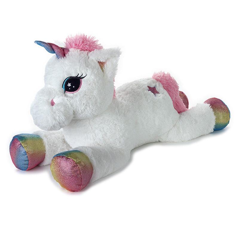 Lelly Peluche Online Store |Peluche peluche unicorno