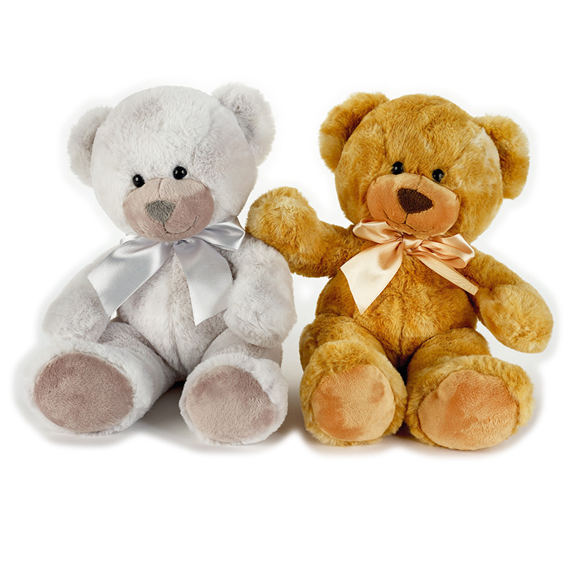 Lelly Peluche Online Store | Peluche Willy orsetto medio lelly