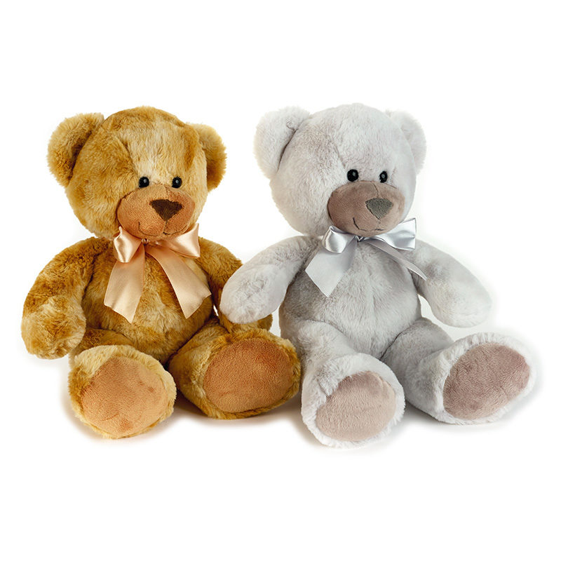 Lelly Peluche Online Store | Peluche Willy orsetto grande lelly
