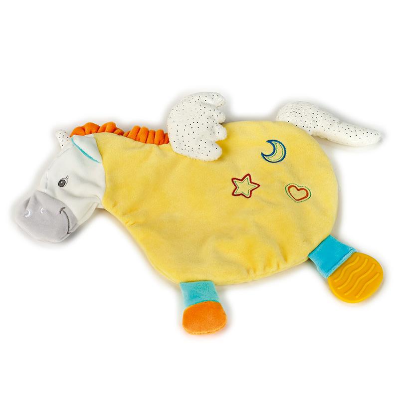 Lelly Peluche Online Store | Peluche my baby u... play doudou