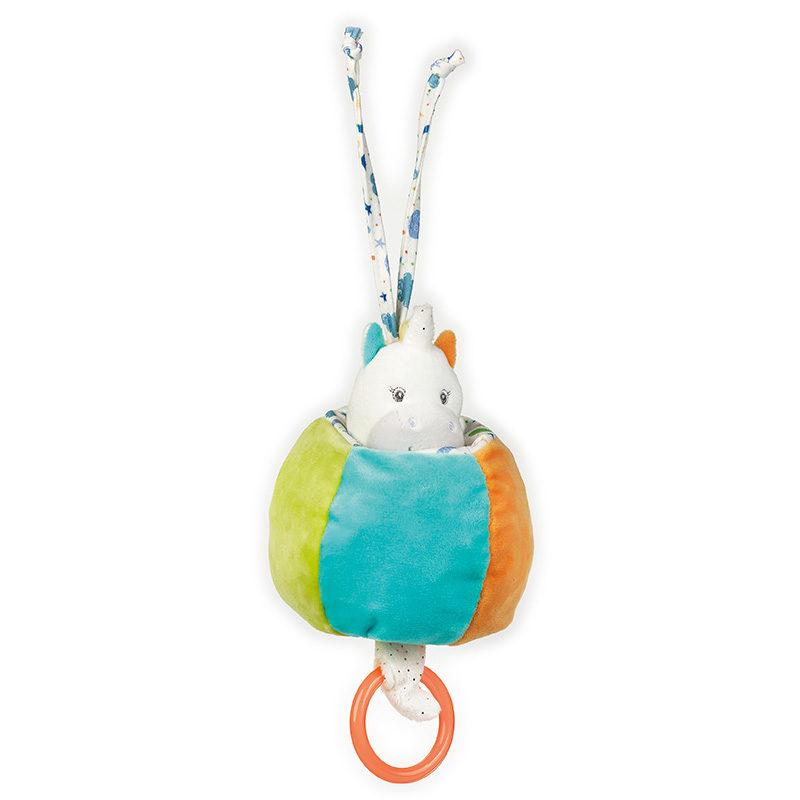 Lelly Peluche Online Store | Peluche my baby u... tremolino