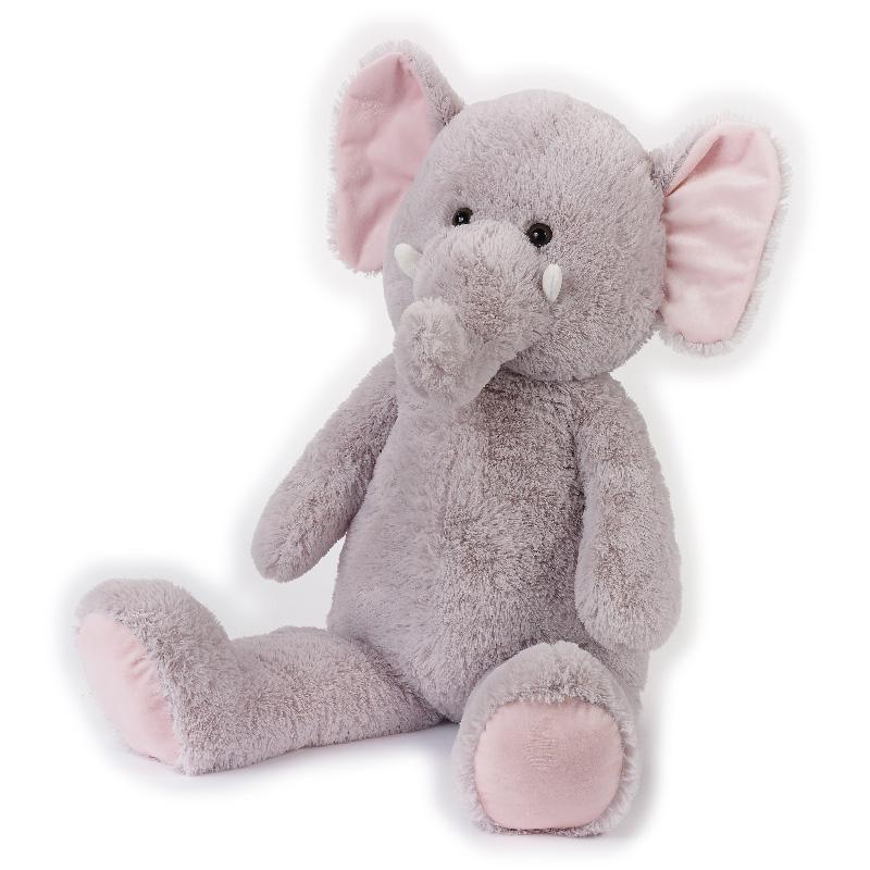 Lelly Peluche Online Store | Peluche lelly lele elefantino