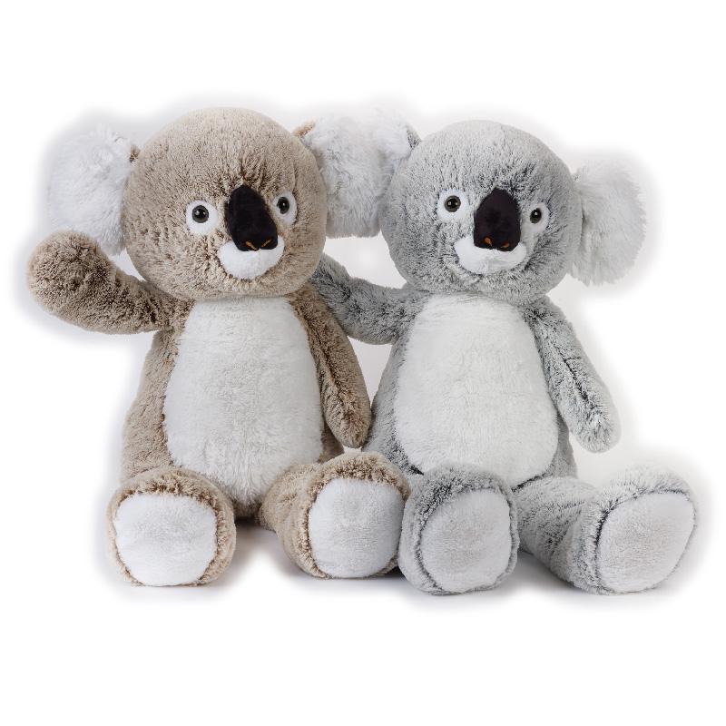 Lelly Peluche Online Store | Peluche lelly koki koala