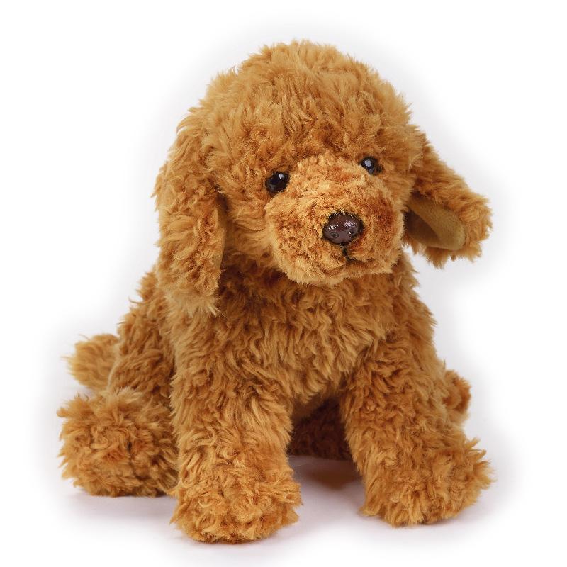 Lelly Peluche Online Store | PELUCHE AUSTRALIAN COBBER DOG