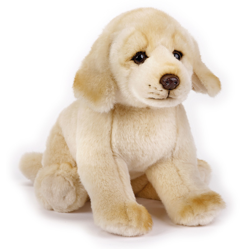 Lelly Peluche Online Store | Peluche Golden Retriever